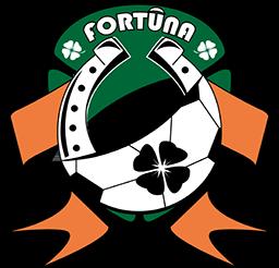 Futbolo mokykla Fortūna